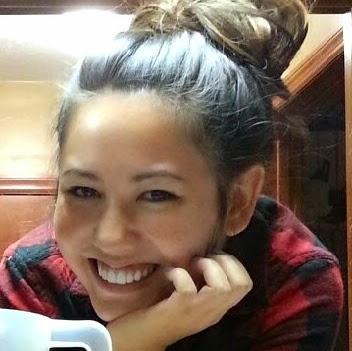 Kathryn Kim