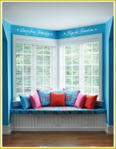 http://www.wisedecor.com/ideas/focalpoint/windowseat.html