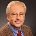 Jim Wolcott