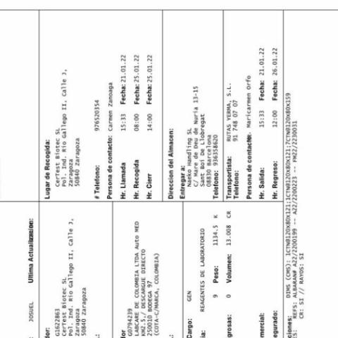 Kayetano Facerias