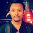 Zahid_opal