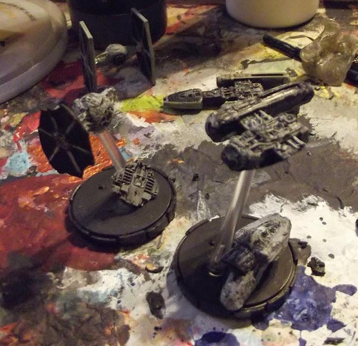 2014-07-11-Starfighter-Wreckage.jpg