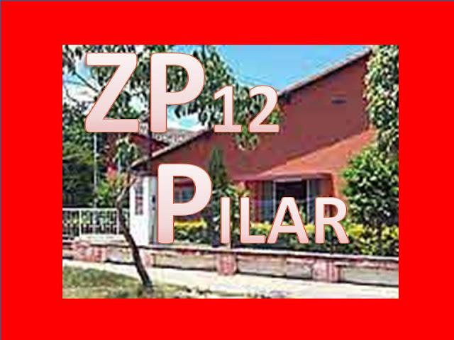 ZP12 PILAR