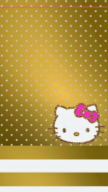 Hello Kitty Wallpapers Reeseybelle