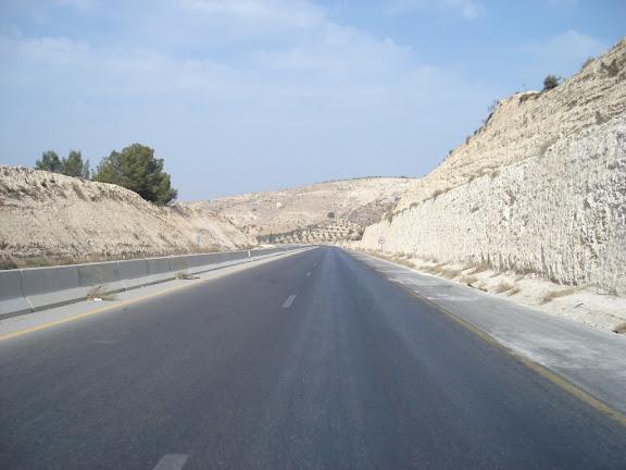 Uma Viagem ao Centro do Mundo...  - Página 2 ISRAEL%2B062