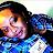 Jasmine Allen avatar image