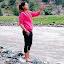 Komal Rathee