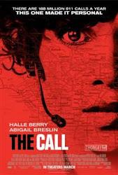 The Call - 911 Call