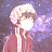 JPgirlZ L. avatar image