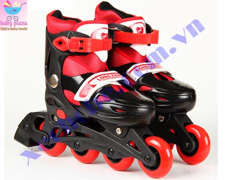 Giày trượt patin 0705 1