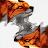 sebastian uribe avatar image