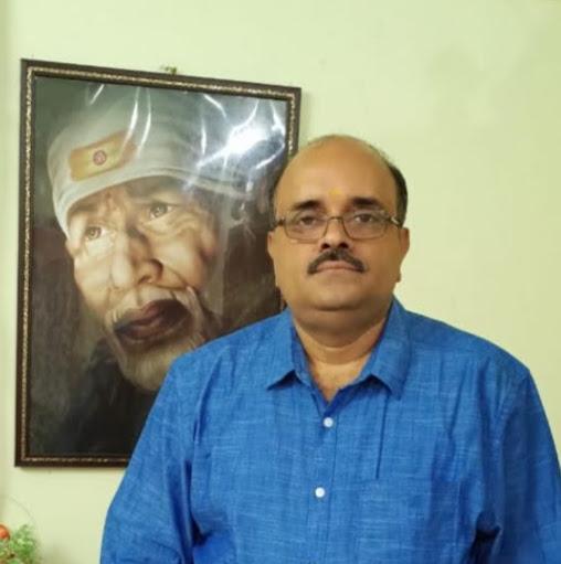 Pichan Prabhasankar