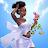 Coco Dimps avatar image