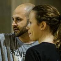 Slobodan Mihailović's avatar