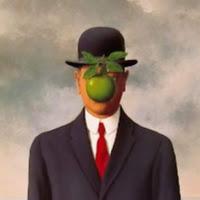 Ari Randall's avatar