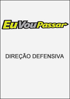 defen Download   Direção Defensiva
