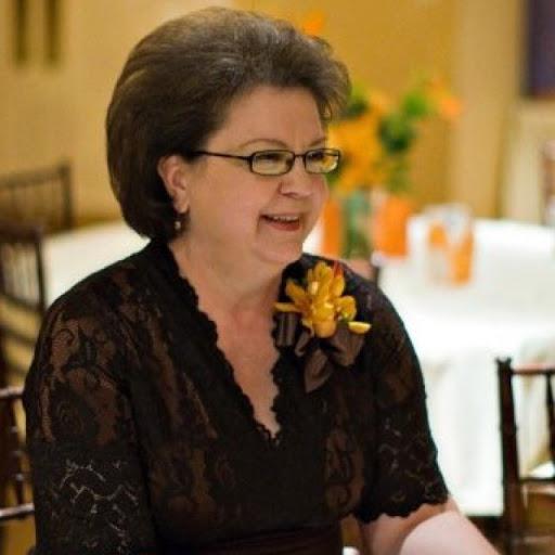 Carolyn Dorsey