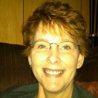 Tammy Owens