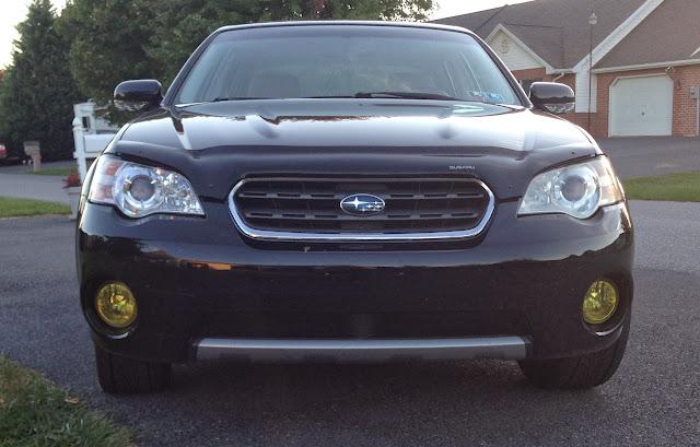 Gecko S Obp Outback Sedan 3 0r Ll Bean Subaru Legacy Forums