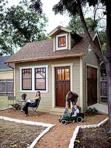 Astounding Holy Everything A Tiny House For Emily Largest Home Design Picture Inspirations Pitcheantrous
