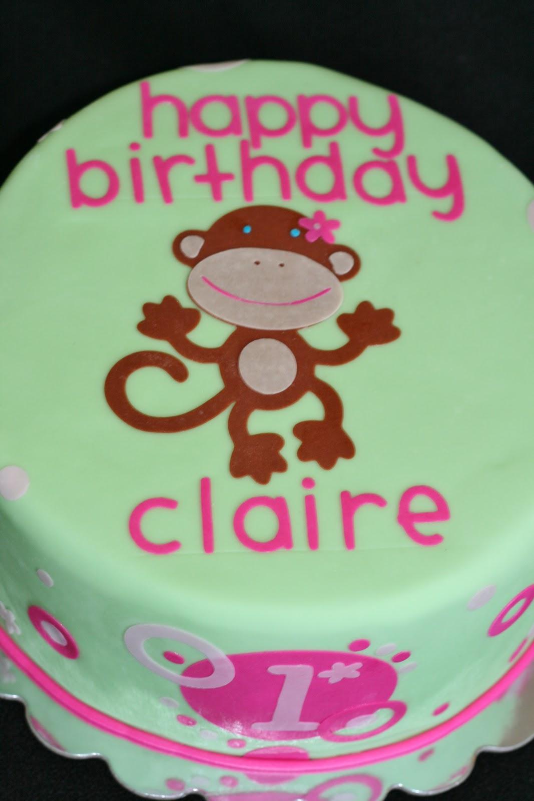 I Wish That I Had Jessies Cakes Birthday Cakes! {Omaha  ~ 043850_Birthday Party Ideas Omaha