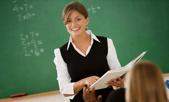 Colaboración con los ayuntamientos contra el absentismo escolar