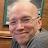 Michael Robinson avatar image