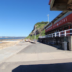 Merewether Baths changing room (67086)