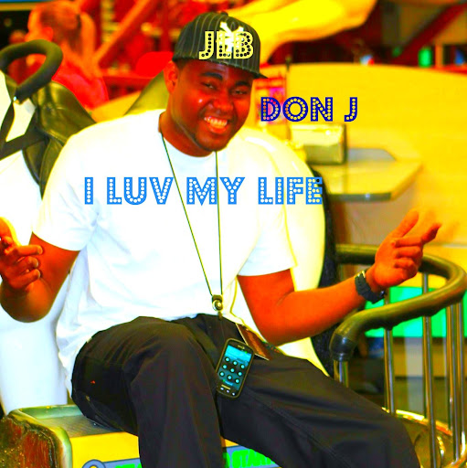 Don Jay Photo 20