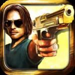609455_large-150x150 [Review] Gangstar: Miami Vindication (iPhone e iPad)