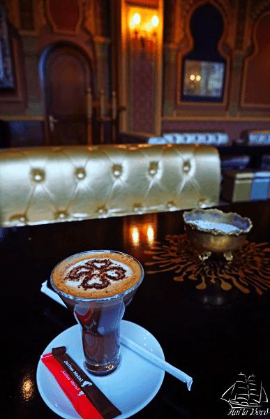 cafea cafenea ada kaleh severin