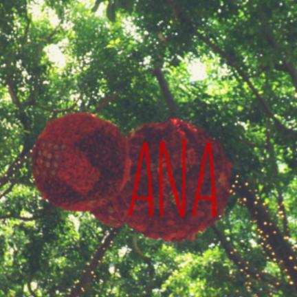 Ana Rivera Photo 36