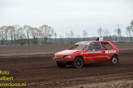 autocross Overloon 06-04-2014  (39).jpg
