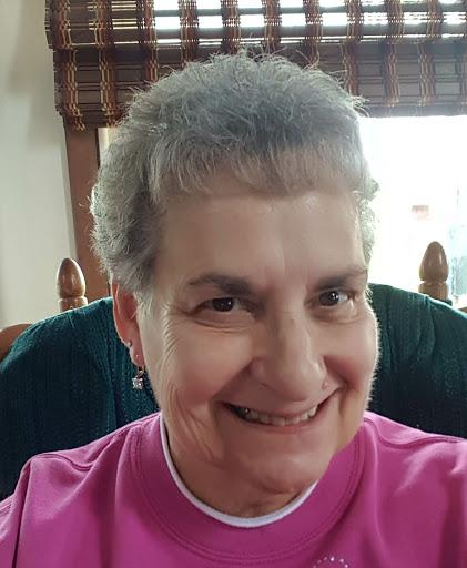 Patricia Empson Photo 1
