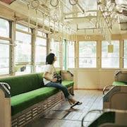 К чему снится ехать на метро?