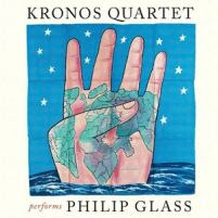 philip-glass-kronos-quartet-performs-philip-glass