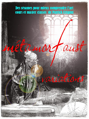 https://sites.google.com/site/patrickcrispini/metamorfaust-variations