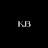 maninder singh avatar image