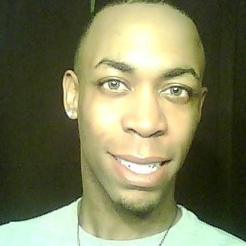Demetrius White Photo 22