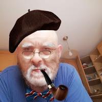 Grzegorz Borcz