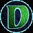 Damon Sharp avatar image