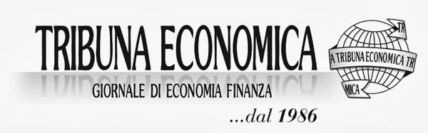 Tribuna Economica