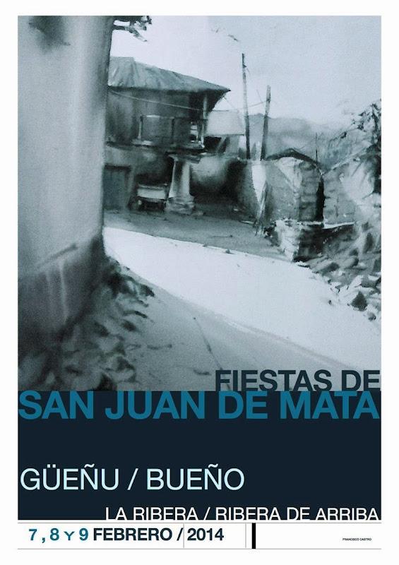 san_juan_mata_bueño