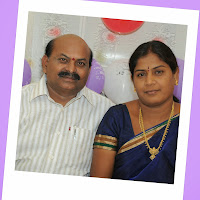 who is JayaRavi Chandupatla contact information