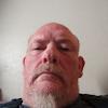 Rambo Harrison's TV TV TV thyrotoxicosis to