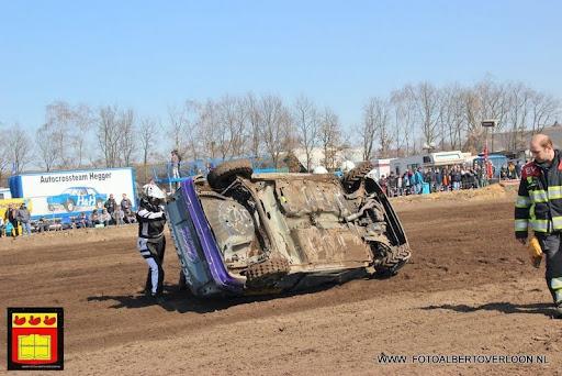 autocross overloon 07-04-2013 (142).JPG