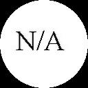 nicholas adamski