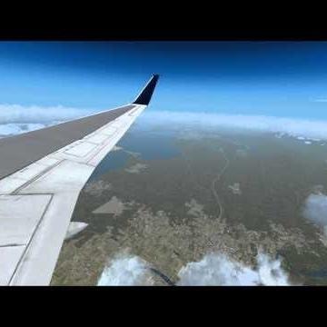 EDDK Cologne/Bonn - Scenery Packages (v11,v 10, v9) - X-Plane Org Forum