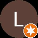 Loic Massard