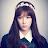 theresia tati avatar image
